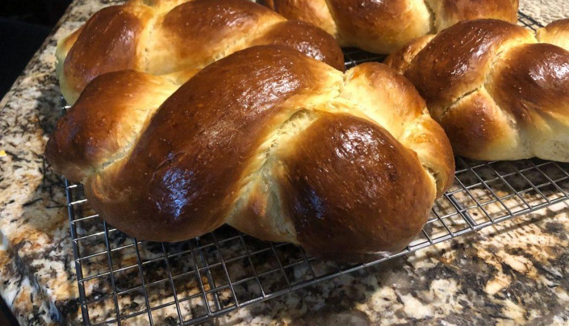 bread-orig