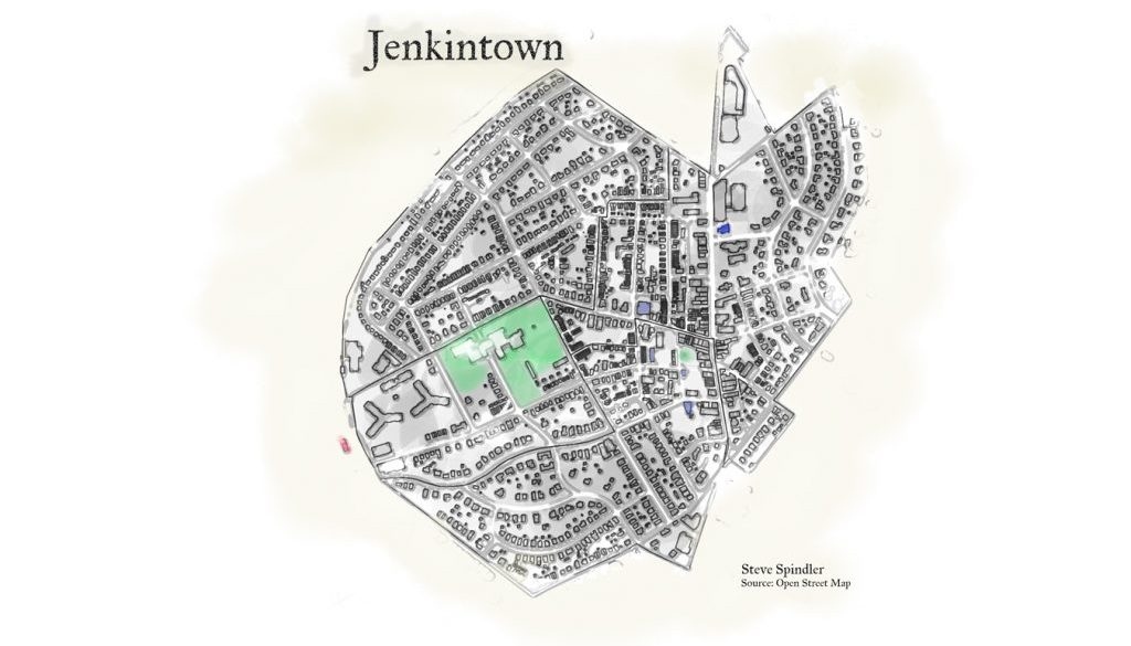 jenkintown-w-color2-9inx6in_v2