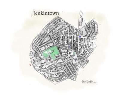 jenkintown-w-color2-9inx6in_v2