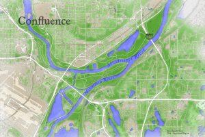 river-Minnesota-WC-01