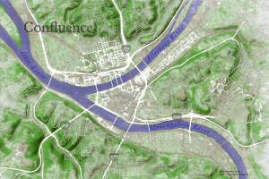river-pittsburgh_wc_rev_waterflow
