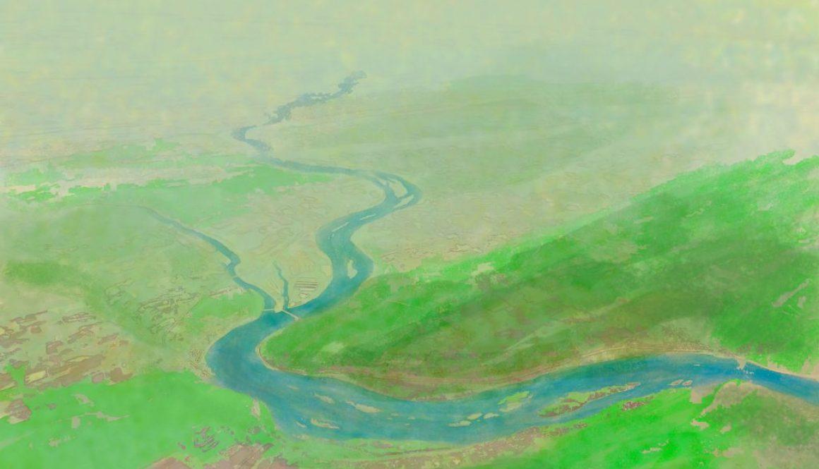 susquehanna1.1
