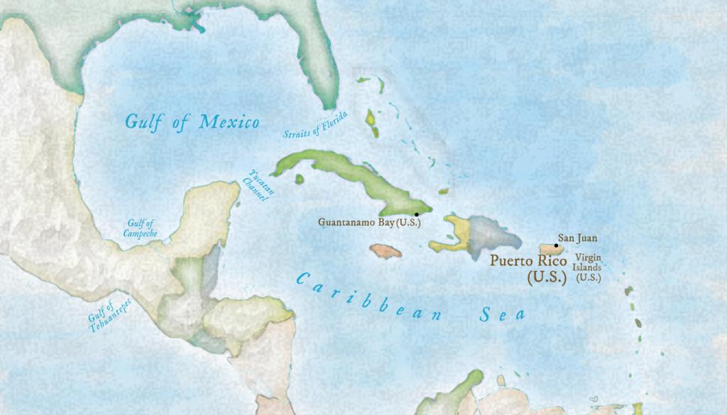 us-territories-in-carribean