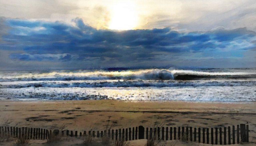 ocean._flatpsd